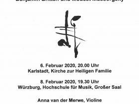 2020-02-06_-_Programm01