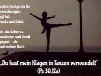 03-23_Impuls von Christoph