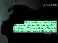 04-04_Impuls von Benedikt