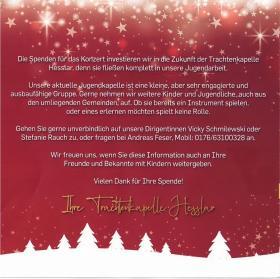 2018-12-14_02_-_Programm