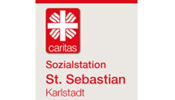 Sozialstation St. Sebastian