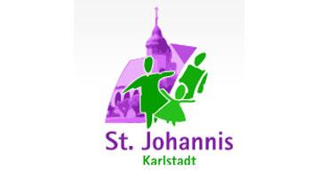 St. Johannis Karlstadt