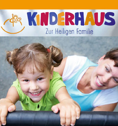 teaser kinderhaus home